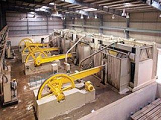 krishna-sai-granites-machine