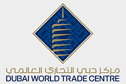 LOGO-DUBAI-WORLD-TRADE-CENTER