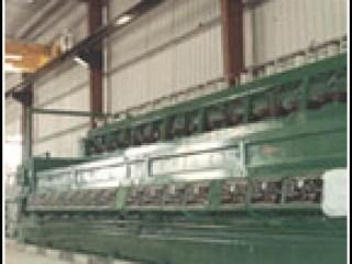 El Zomordah for Marble and Granite machineimg