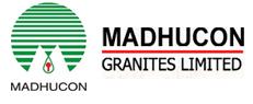 madhucon-granites-logo