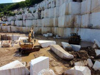 milestone-volakas-quarry-1