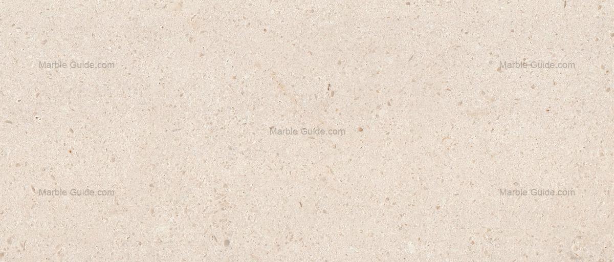 Mount White Australian Sandstone Marble Guide