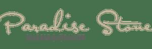 paradise-stone-logo