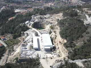 pardais-granites-quarry