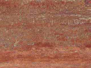 persian-marble-travertine
