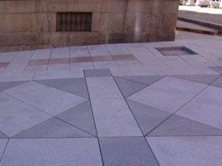 polimagra-granitos-work