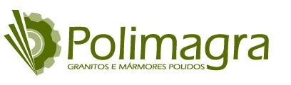 polimagra-granitos-logo
