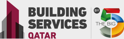Building Services Qatar Exhibition by The Big 5