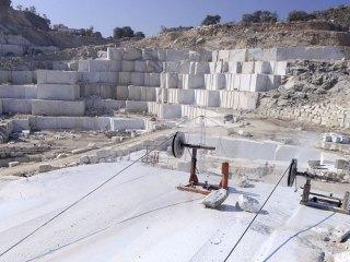 r-k-marble-quarry