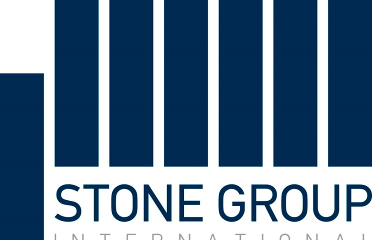 stonegroup-international-marmor-sg-logo