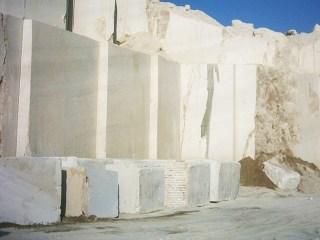 salsali-stone-quarry
