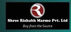shree-rishabh-marmo-ltd-logo