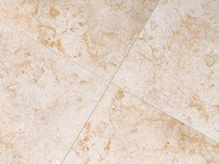 sinai-marble-gingember