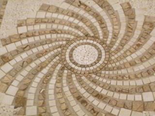 surana-stone-logo-work