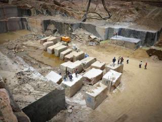 tab-india-quarry