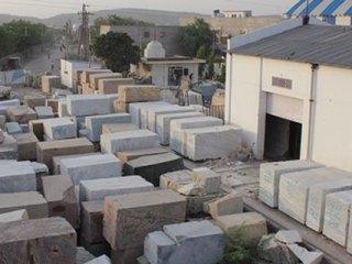 taj-granites-factory
