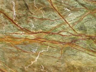 taj-granites-marble