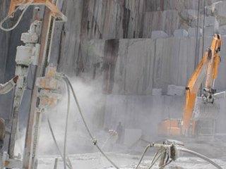 taj-granites-quarry