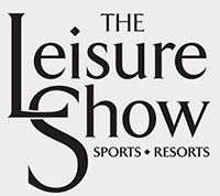 The Leisure Show Exhibition