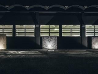 aatc-italian-marble-company-showroom