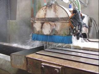 akrolithos-marble-machine