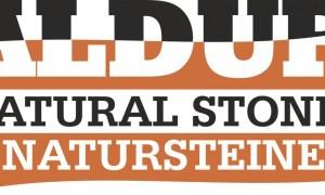 aldur-madencilik-logo