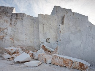 bacci-marmi-quarry