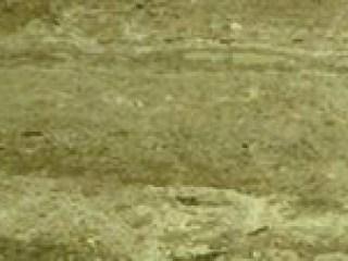 El Zomordah for Marble and Granite brown-tervantine