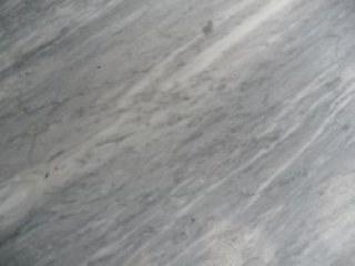 gallenimarmi-bianco-antico