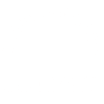 haddad-group-marble-and-granite-logo