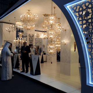 international-design-exhibition-index-stand