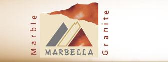 Marbella Marble