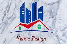 Marble Design for Marble and Granite logo