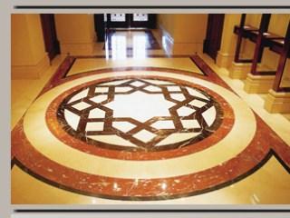 maharaja-marble-work