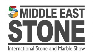 middle-east-stone-2017-logo