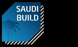 saudi-build-2016-reyadh
