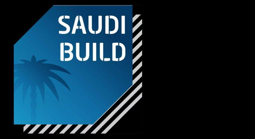 saudi-build-2016-reyadh