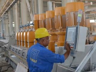 sinai-marble-factory