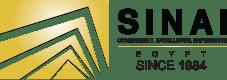sinai-marble-logo
