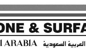 Saudi Arabia II 2019