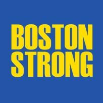 BOSTON-STRONG-650