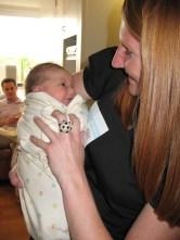 annie birth to 6 months 045