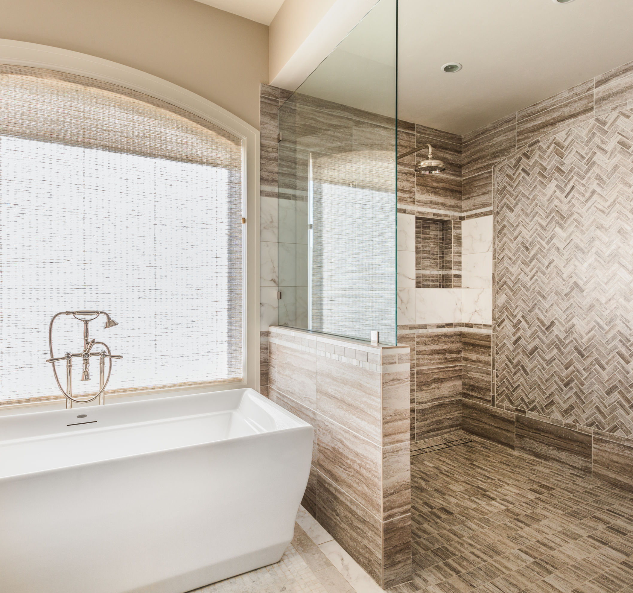 marblelife marble stone restoration services