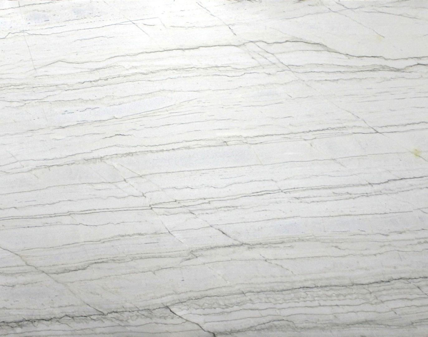 Marble, Granite, Tiles