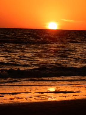 Hope Sun 2