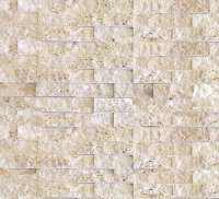 Ivory Travertine Split Face | Marble X Corp - Counter Top ...