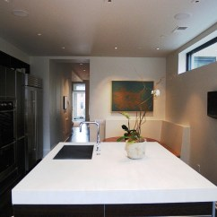 Inexpensive Countertops For Kitchens Kitchen Fauct Latest Trends In | Marblex Design International