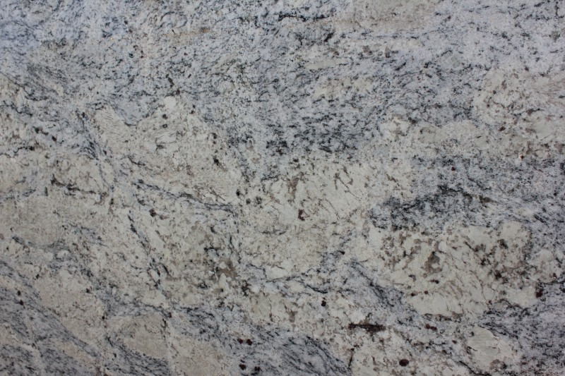 granits nuancier couleurs  Marbrerie Bonaldi