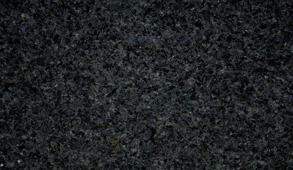 Cuisine Granit Zimbabwe