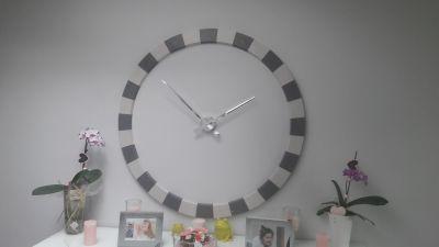 Horloge Starlight